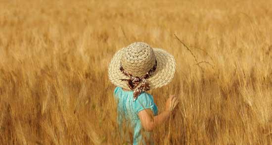 جملات ناب دوست داشتن فرزند ، شعر دوبیتی درباره دوست