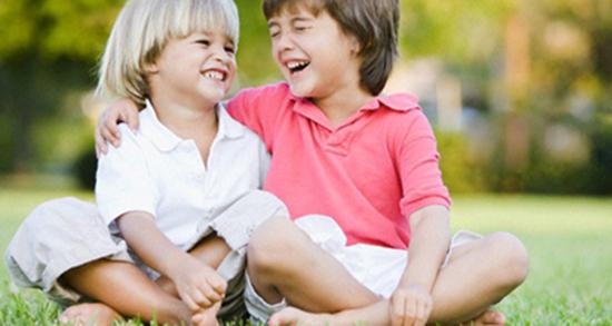 متن در مورد دوست خوب مثل خواهر ، دوست خوب مثل صبح میمونه