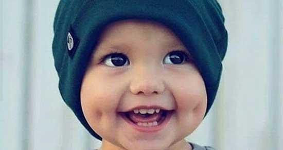 متن دوست داشتن فرزند پسر ، متن انگلیسی در مورد فرزند پسر
