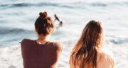 متن دوست داشتن یک دوست ، جملات ناب و متن ثابت کردن دوست داشتن
