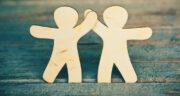 دوبیتی در مورد دوست خوب ، دوبیتی درباره دوست مولانا و شاملو