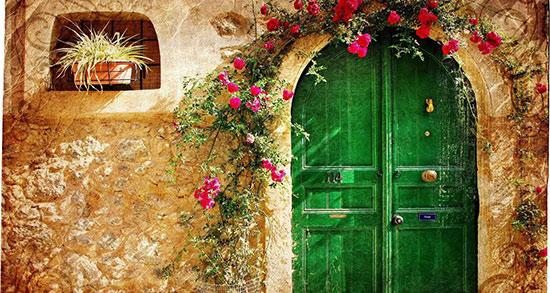 شعر درباره دوست داشتن زندگی ، شعر کوتاه زیبا برای آرامش زندگی