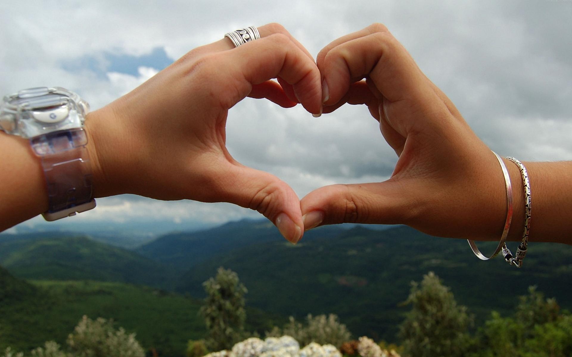 متن زیبا برای دوست داشتن ، همسر و دوست و پدر و مادر و عمو