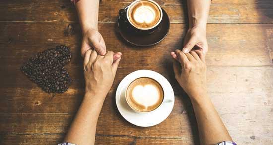 دوبیتی دوست خوب ، شعر در مورد دوستی و رفاقت و همدلی کودکانه