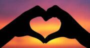 شعر درباره دوست داشتن خدا ، عجیب ترین شعر در مورد خدا