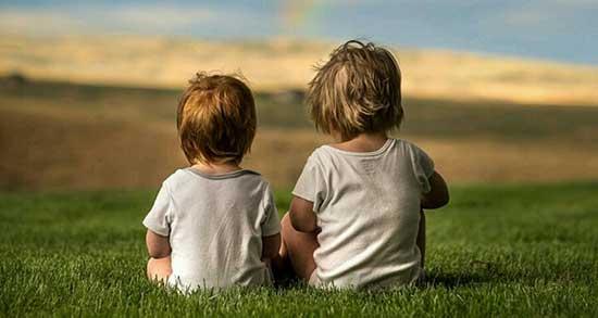 شعر دوستی و گذشت ، کودکانه + شعر در مورد دوستی و همدلی و فداکاری