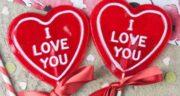 متن دوست داشتن همسر کوتاه ، متن کوتاه در مورد دوست داشتن همسر