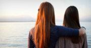 متن دوستانه انگلیسی کوتاه ، متن انگلیسی در مورد دوست صمیمی