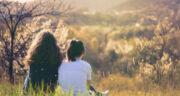 متن زیبا دوستی به انگلیسی ، متن انگلیسی در مورد دوست صمیمی