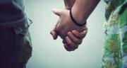 بهترین شعر در وصف دوستی ، شعر در مورد دوستی و همدلی