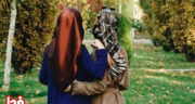 متن تولد رفیق لاتی ، عکس و متن تبریک تولد عاشقانه طولانی برای دوست