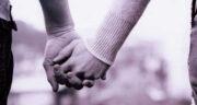 شعر در وصف دوستی و محبت ، شعر در مورد دوستی و همدلی و رفاقت