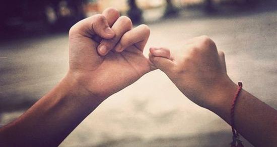 شعر در وصف دوستی و برادری ، دوست داشتن برادر + دوستی و همدلی