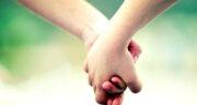 متن در مورد دوستی و رفاقت ، متن طولانی و شعر زیبا در مورد دوست