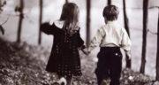 متن انگلیسی برای رفیق صمیمی ، متن انگلیسی در مورد دوست صمیمی
