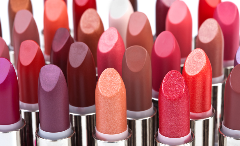 C:\Users\hp\Desktop\Lipstick\Lipstick Lido.jpg