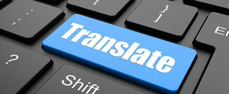 C:\Users\User\Desktop\translating-video-based-online-course-infographic.jpg
