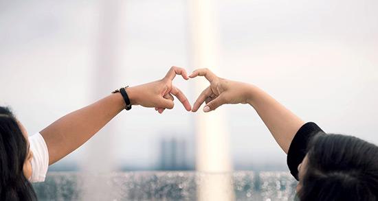 اس ام اس برای رفیق بی معرفت ، تیکه و اس ام اس بی معرفتی عاشقانه