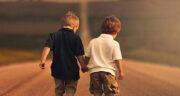 اس ام اس درباره دوست ، دوستان خوب و صمیمی + اس ام اس دوستانه
