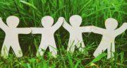 جمله کوتاه در مورد رفیق خوب ، سخنان بزرگان در مورد دوست + متن رفیق خوب