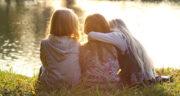 رفیق یعنی زندگی ، متن طولانی برای دوست صمیمی + متن رفیق فابریک