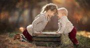 جمله تولدت مبارک رفیق من ، عکس نوشته تولدت مبارک رفیق در اینستا