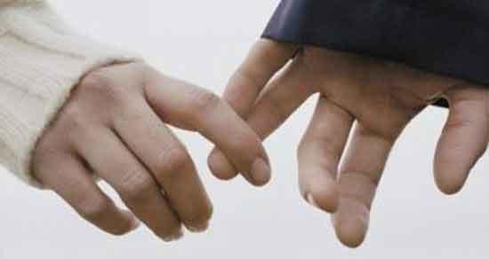 جملات عاشقانه برای رفیق فابریک ، متن برای رفیق فابریک انگلیسی