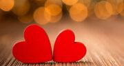 پیامک دوست داشتن عشق ، اس ام اس و پیامک عاشقانه خفن برای همسر