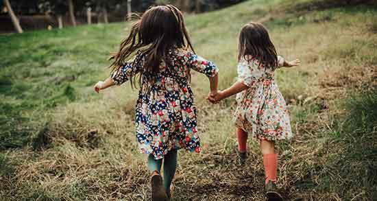 جملات درباره رفیق بی معرفت ، جملات سنگین و متن در مورد بی معرفتی خواهر