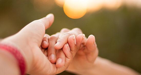 جملات زیبا برای رفیق فابریک ، متن زیبا برای خاطره نویسی برای دوست
