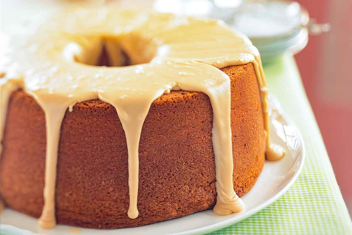 D:\Downloads\brown-sugar-pound-cake-fp-min.jpg