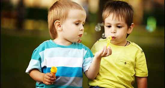 جملات درباره رفیق خوب ، سخنان بزرگان در مورد دوست صمیمی