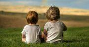 پیامک در مورد دوست ، پیامک دلتنگی برای دوست صمیمی