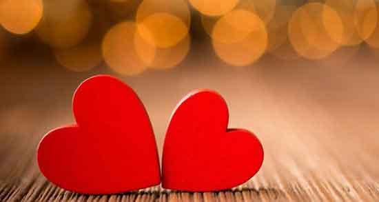جملات زیبا و دوست داشتن عشق ، متن دوست داشتن واقعی کوتاه