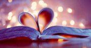متن تولدت مبارک عشقم جدید ، دکلمه و استوری تولدت مبارک عشقم
