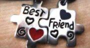 جملات سنگین دوستانه ، متن طولانی برای دوست صمیمی کوتاه