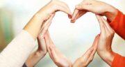 متن تولدت مبارک عشقم ب انگلیسی ، پروفایل تولدم مبارک به زبان انگلیسی