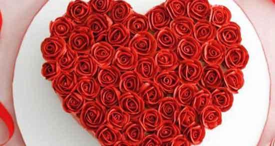 شعرهای عاشقانه تولدت مبارک ، اشعار عاشقانه تولدت مبارک