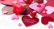 متن تولدت مبارک عشقم همسرم ، متن تبریک تولد همسر در اینستاگرام