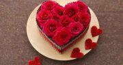 متن تولدت مبارک عشقم غمگین ، تولدت مبارک عشق بی معرفتم