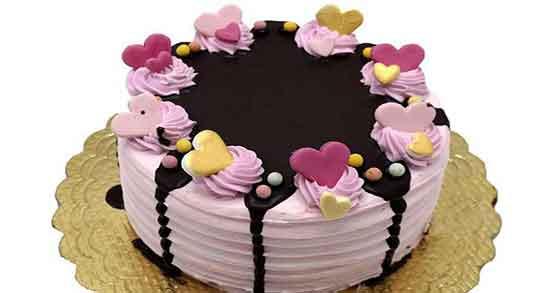 شعر تولد تولد تولدت مبارک ، بیا شمع هارو فوت کن + آهنگ تولدت مبارک دخترم