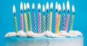 تولدت مبارک عشقم متن ، بهترین اتفاق زندگیم تولدت مبارک