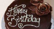 تولدت مبارک عشقم غمگین ، عکس و متن تولدم مبارک غمگین انگلیسی