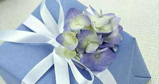 تولدت مبارک مادرم ، کاش بودی به انگلیسی + مادر عزیزتر از جانم تولدت مبارک