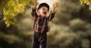 متن تولدت مبارک پسرم علیرضا ، عکس نوشته پسرم تاج سرم تولدت مبارک