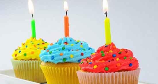 تولدت مبارک پسرم رضا ، پیام پیشاپیش پسرم تاج سرم تولدت مبارک
