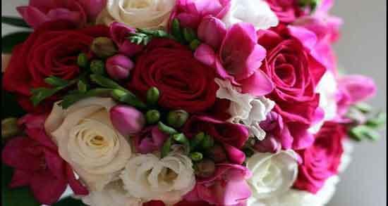 شعر تولدت مبارک برای خواهر ، دلنوشته تبریک تولد خواهر اینستاگرام