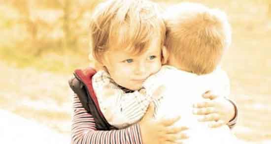 متن تولدت مبارک داداش کوچولو ، عکس تولد داداشم تولدت مبارک