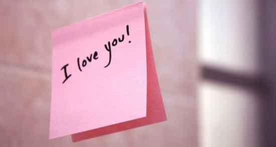 متن تولدت مبارک عزیز دلم ، متن تولدت مبارک عزیزم و عشقم و رفیق