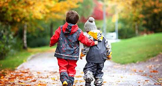 متن تولدت مبارک پسرم مهدی ، عکس نوشته پسرم تاج سرم تولدت مبارک